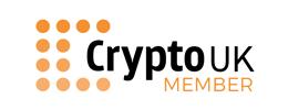 crypto-uk-member