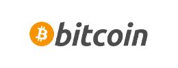 currencies-bitcoin